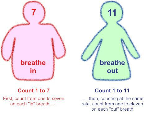 breathing-in-and-out-breathing