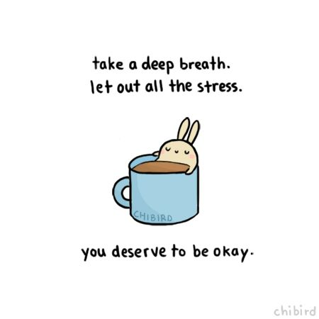 breathing-inhaling-exhaling-quote