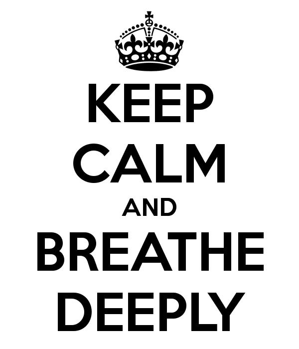 breathing-keep-calm-breath-deeply
