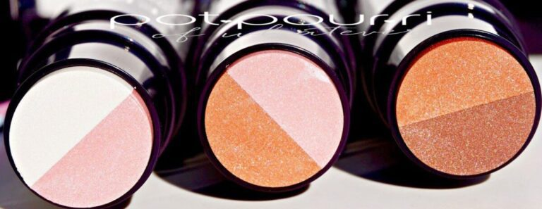 by-terry-new-limited-edition-glow-expert-sticks-in-cream-melba-beachglow-copper-coffee