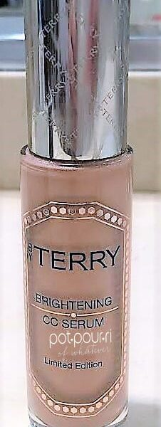 byterry-brightening-cc-serum-bottle-packaging