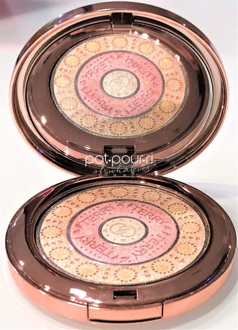 byterry-trio-powder-face-powder-compact