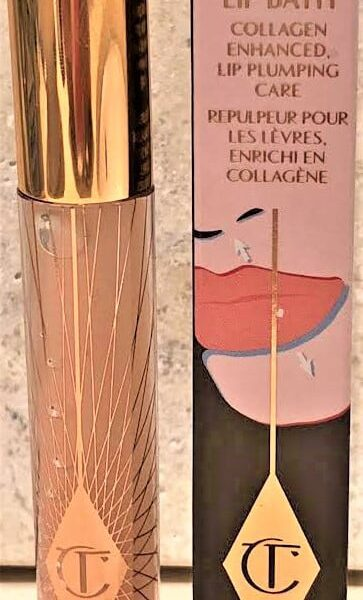 charlotte-Tilbury-collagen-lip-bath-packaging-2