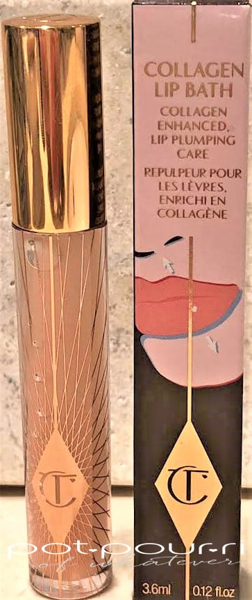charlotte-Tilbury-collagen-lip-bath-packaging-2