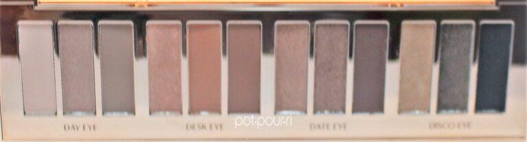 charlotte-tilbury-all-looks-in-palette