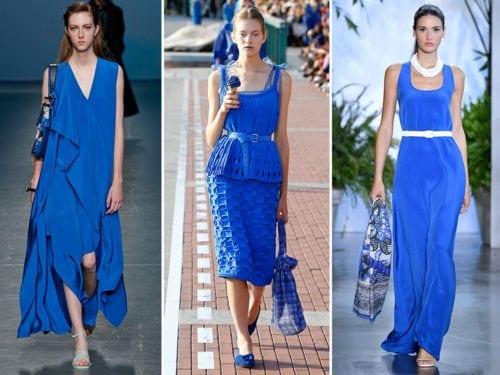 classic-blue-pantone-2020-MOBI-500x375