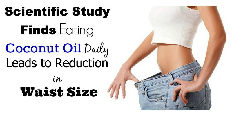 Fat reducing tablets side effects