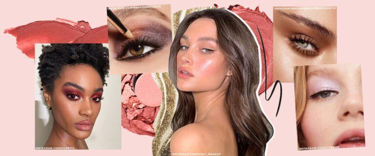 credits-beauty-trends-2020-hero