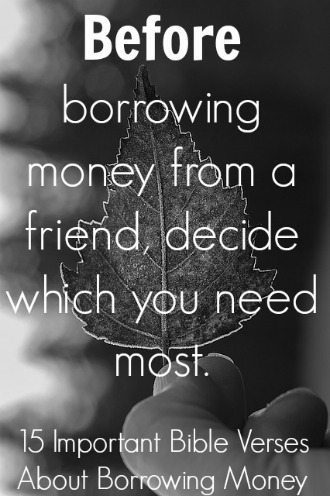 deadbeats-before-borrowing-money-from-a-friend-decide-what-you-need-more
