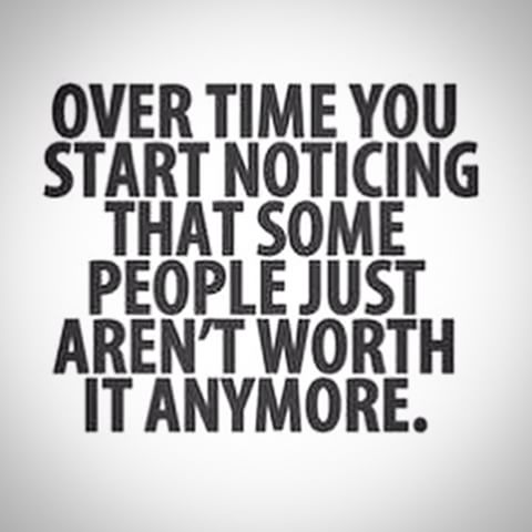 deadbeats-over-time-you-notice-people-are-not-worth-it-anymore