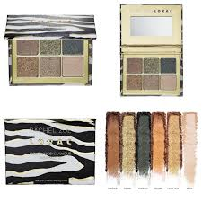 IMAGE FROM GOOGLE IMAGES X LORAC X RACHEL SO, NO COPYRIGHT INFRINGEMENT INTENDED