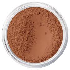 WARMTH MINERAL ALL OVER FACE COLOR