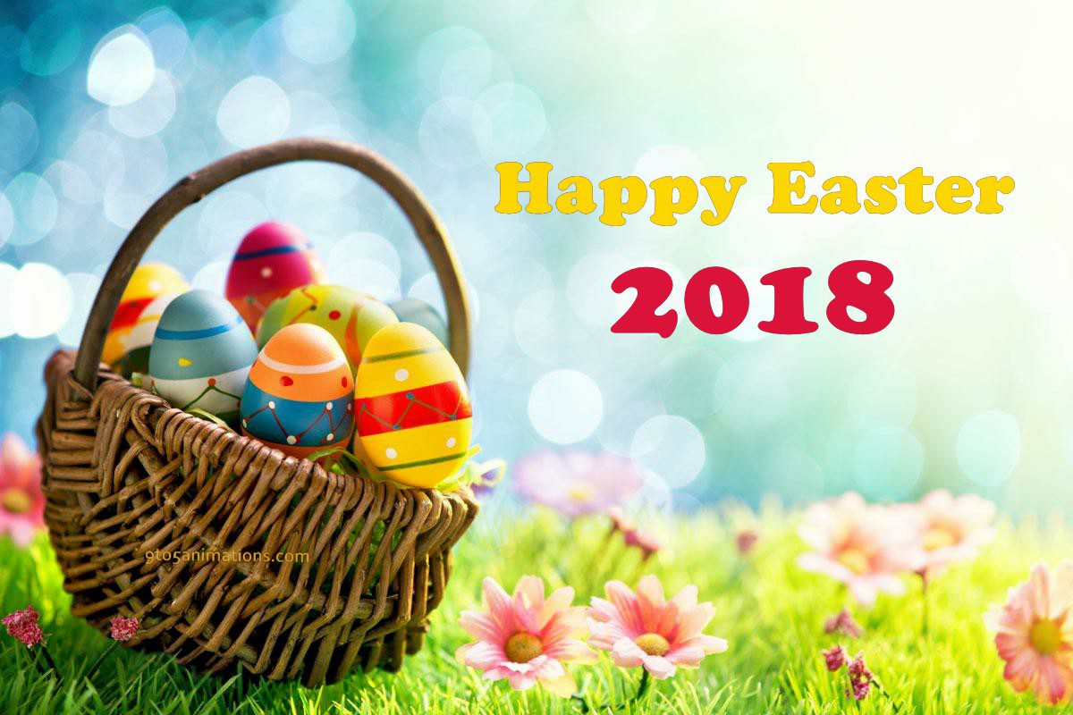easter-eggs-basket-easter-wishes