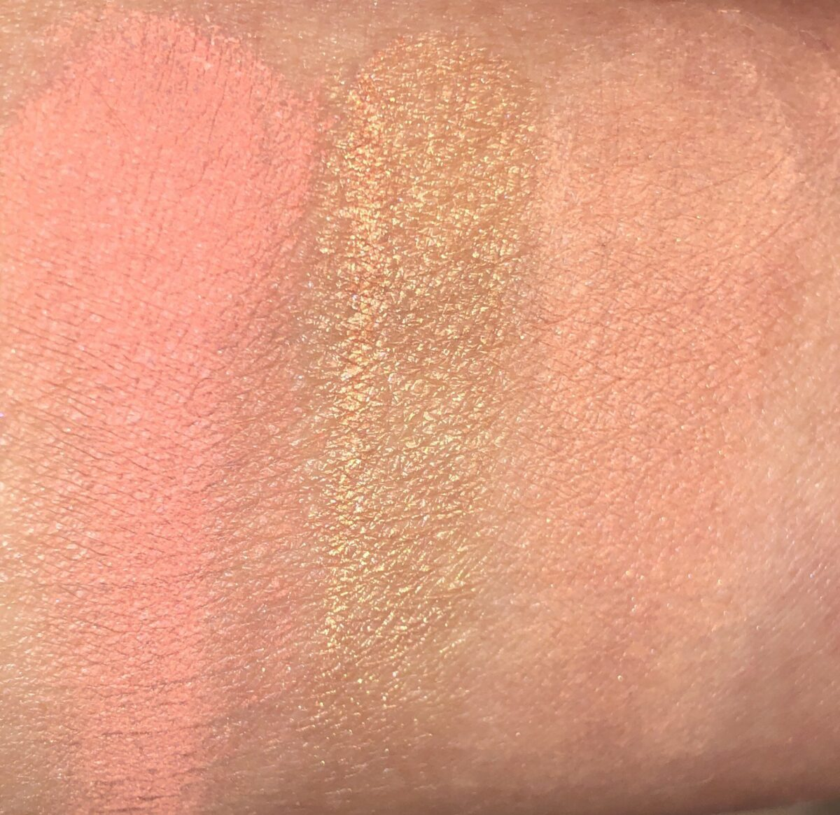 SWATCHES BEACH-A-HOLIC, SHORE THING AND HEAT WAVE
