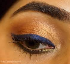 fall-beauty-trends-eyeshadow-embellished-eyes