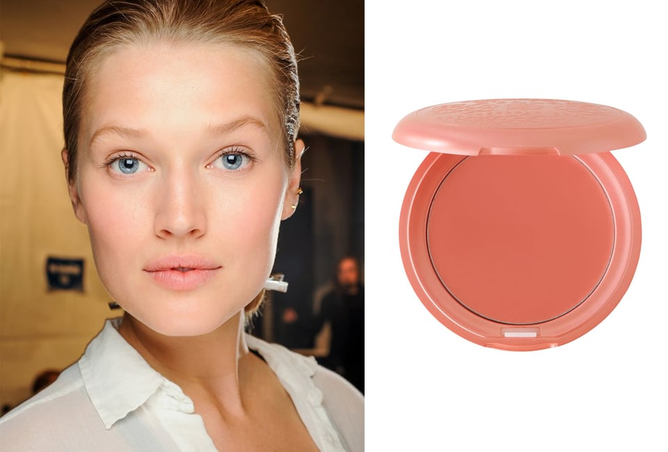 fall-makeup-blush-trend-flushed (1)