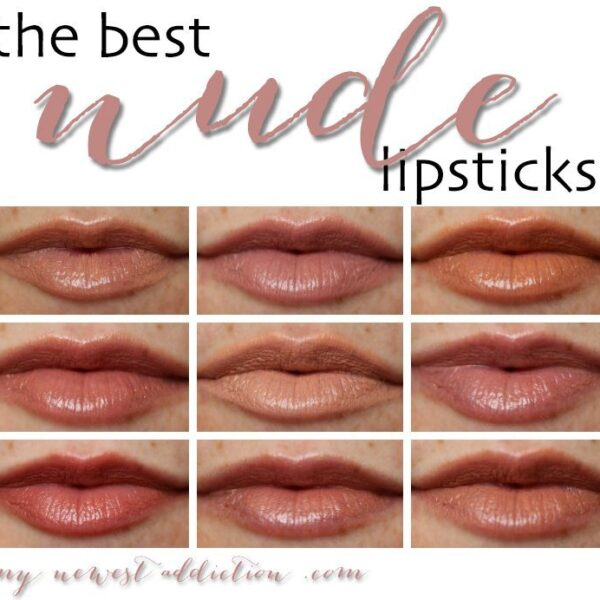 fall-the-best-nude-lips