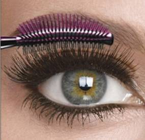 high impact lashes