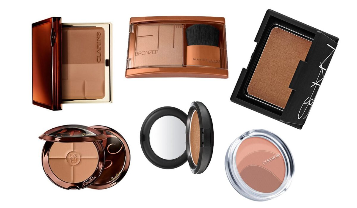 glowing-skin-Bronzer-Feature