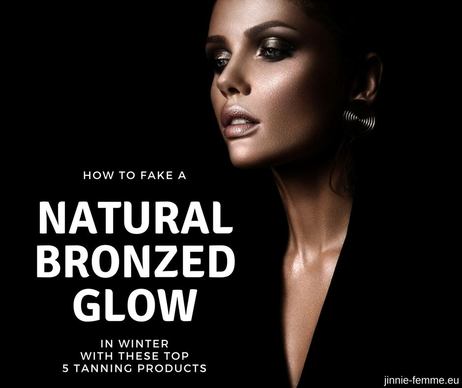 glowing-skin-How-to-fake-a-natural-bronzed-glow-in-winter-with-these-top-5-tanning-products-940x788