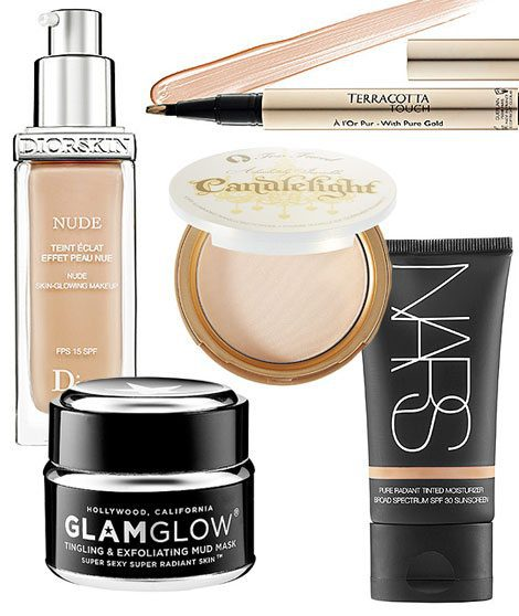 glowing-skin-makeup
