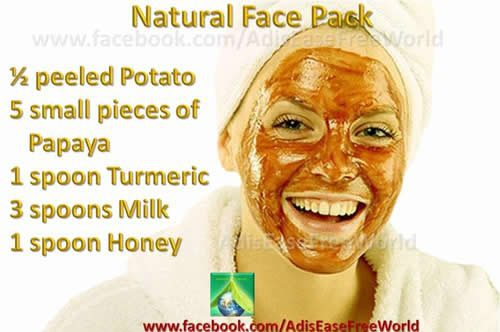 home-made-natural-and-nourishing-face-pack-for-smooth-skin-and-glow