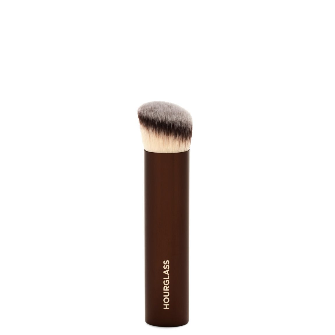 HOURGLASS FOUNDATION BRUSH COURTESY OF PINTREST