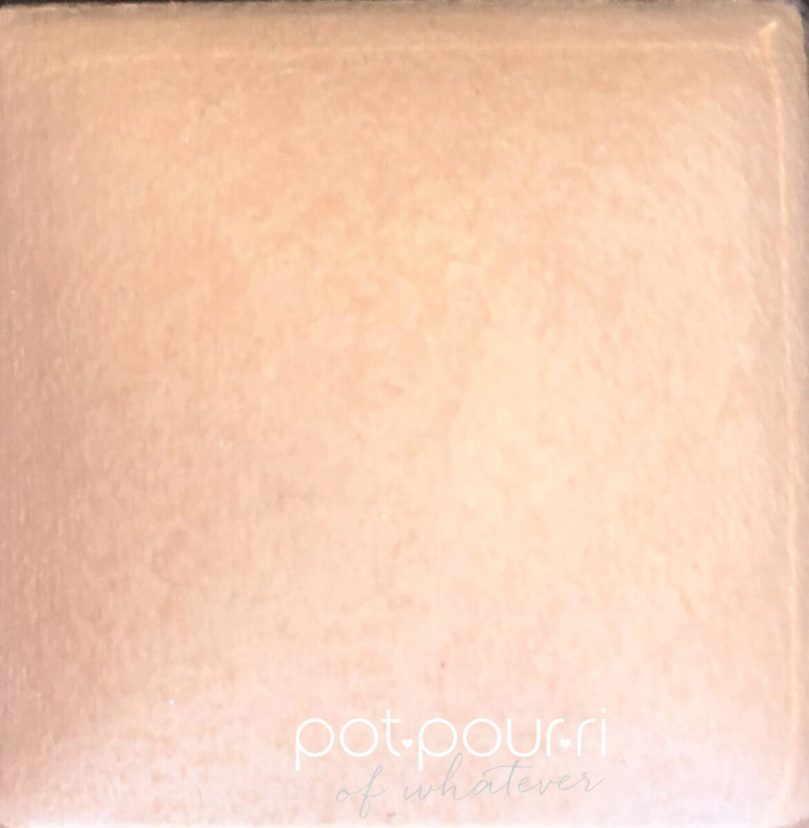 hourglass ambient lighting edit unlocked shade soft light finish