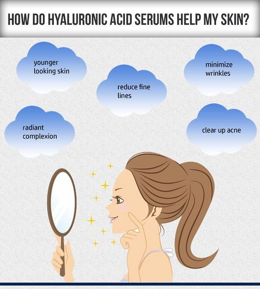 hyaluronic-acid-benefits-and-vitamin-C-seum