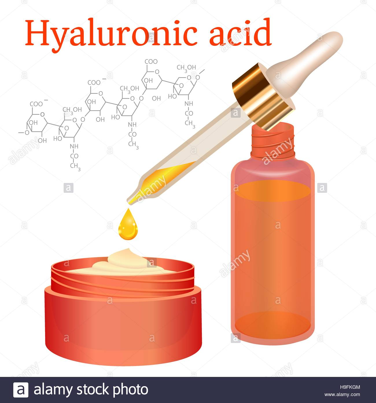 hyaluronic-acid-cream-and-emulsion-with-drop-collagen-serum-skin-care-H9FKGM