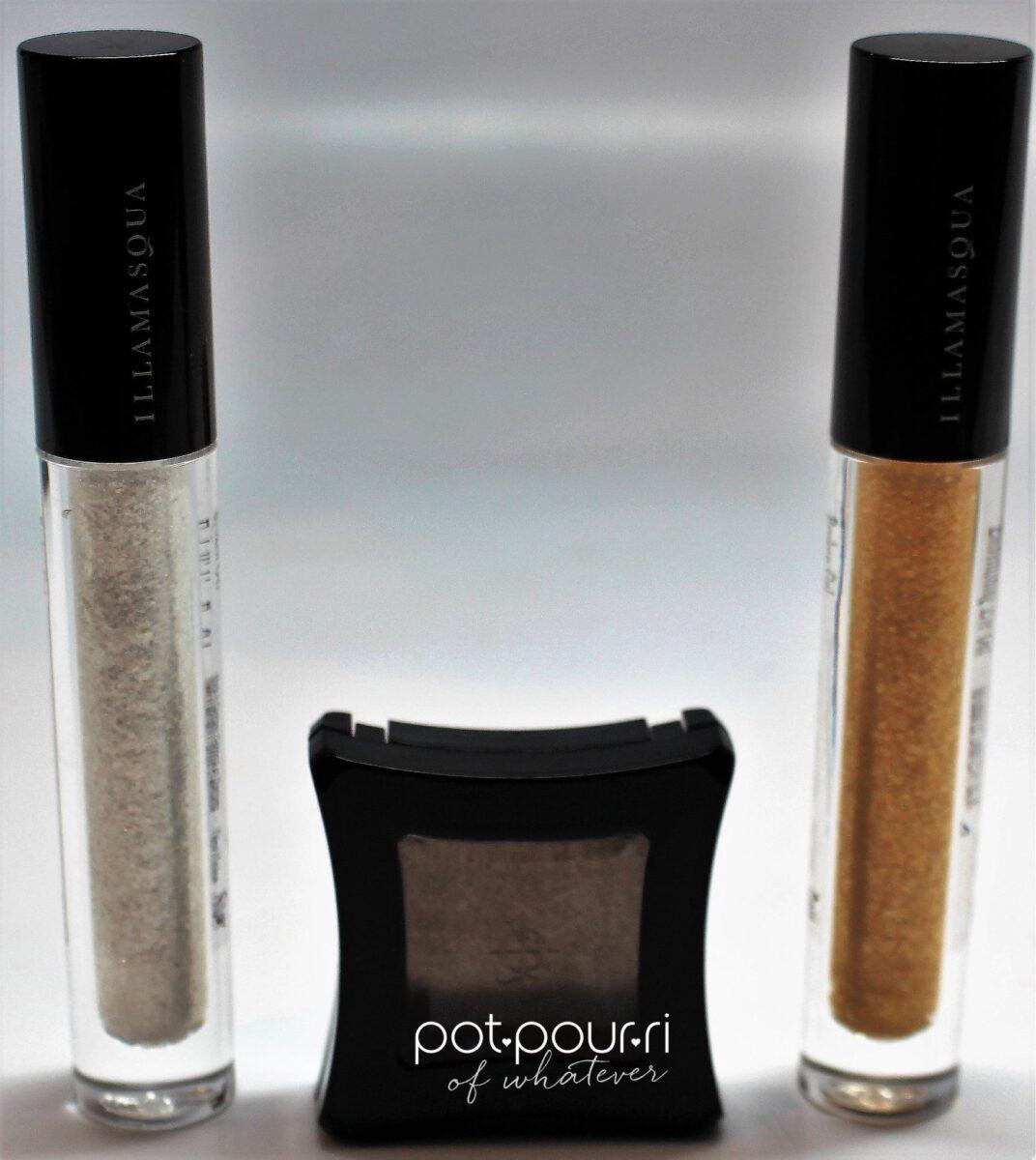 illamasqua-broken-silver-gold-and-powder-shadow