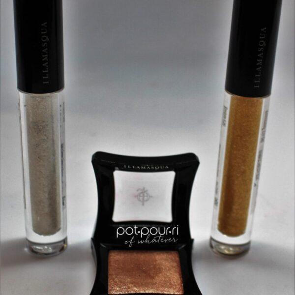 illamasqua-powder-shadow-silver-broken-gold-broken