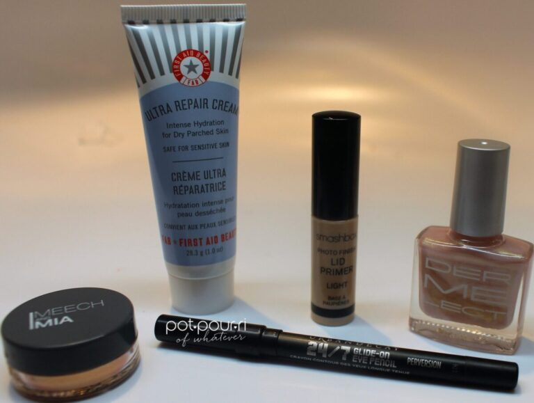 ipsy-bag-october-products-2