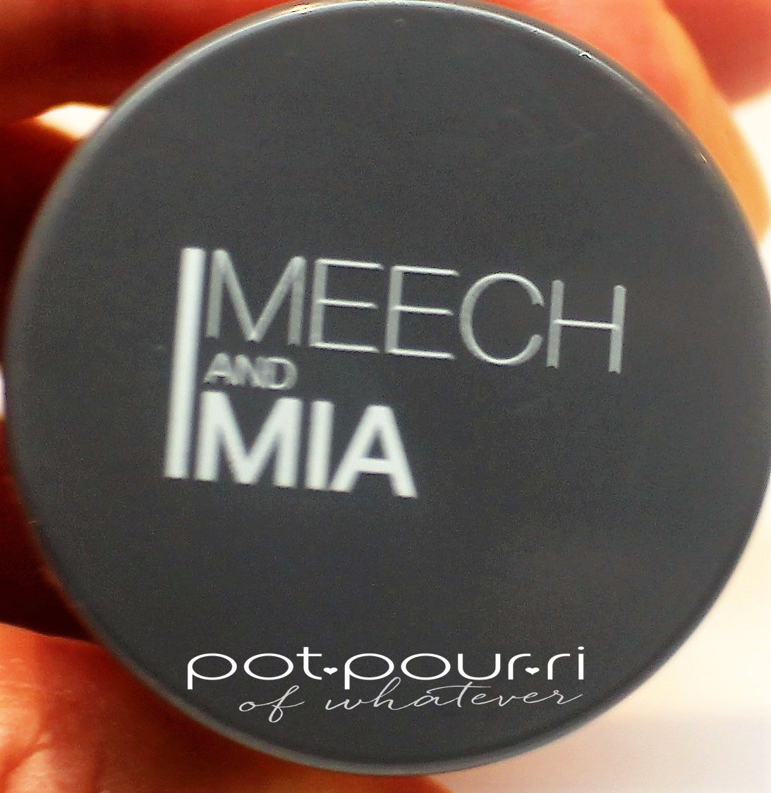 ipsy-meech-Ima-shadow-pigments-lid