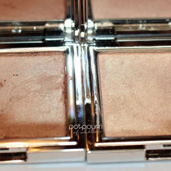 jouer-closeup-shades-in-compact-pans