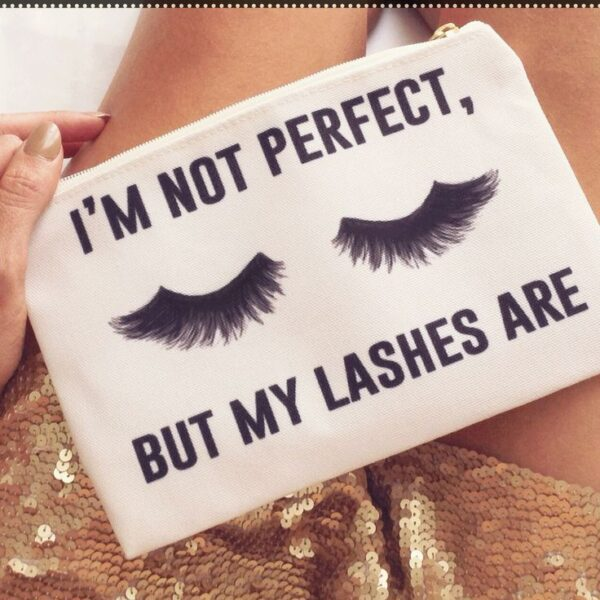 lashes-i am-not-perfect-but-my-lashes-are