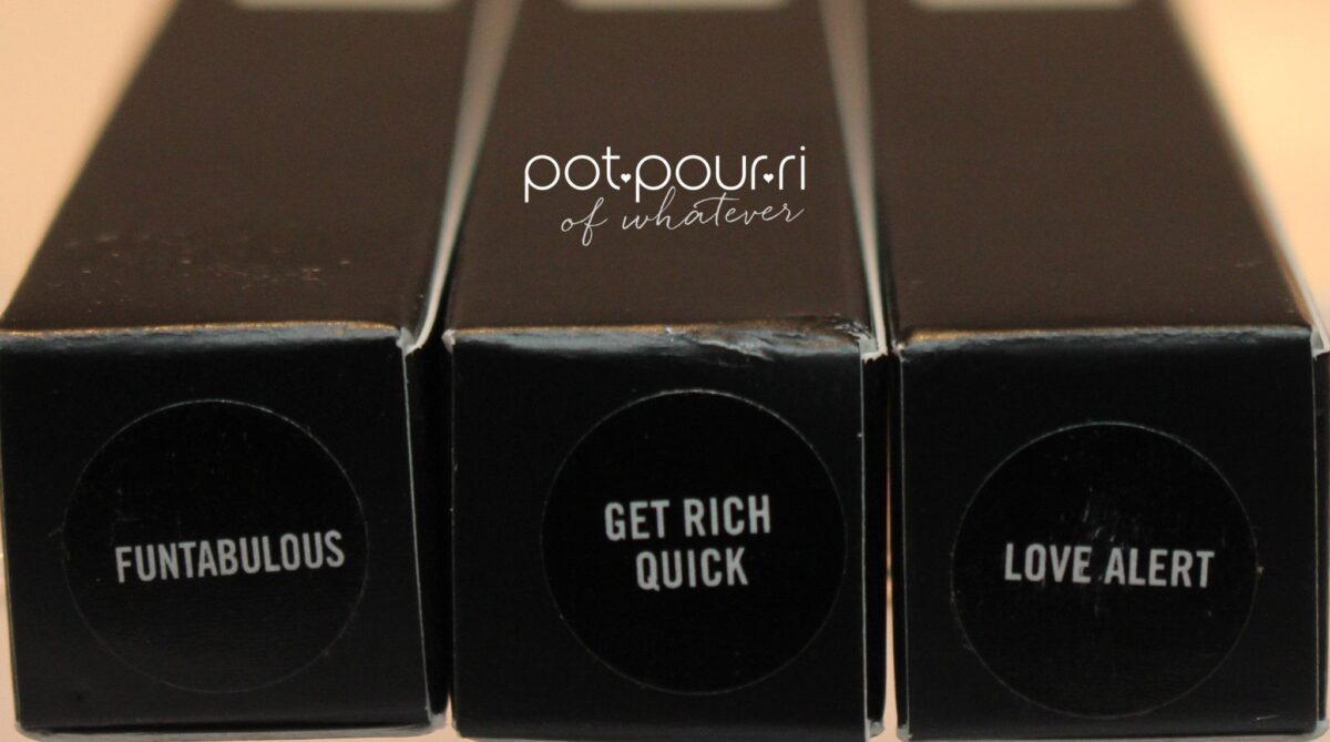mac-dazz;e-gloss-get-rich-quick-funtabulous