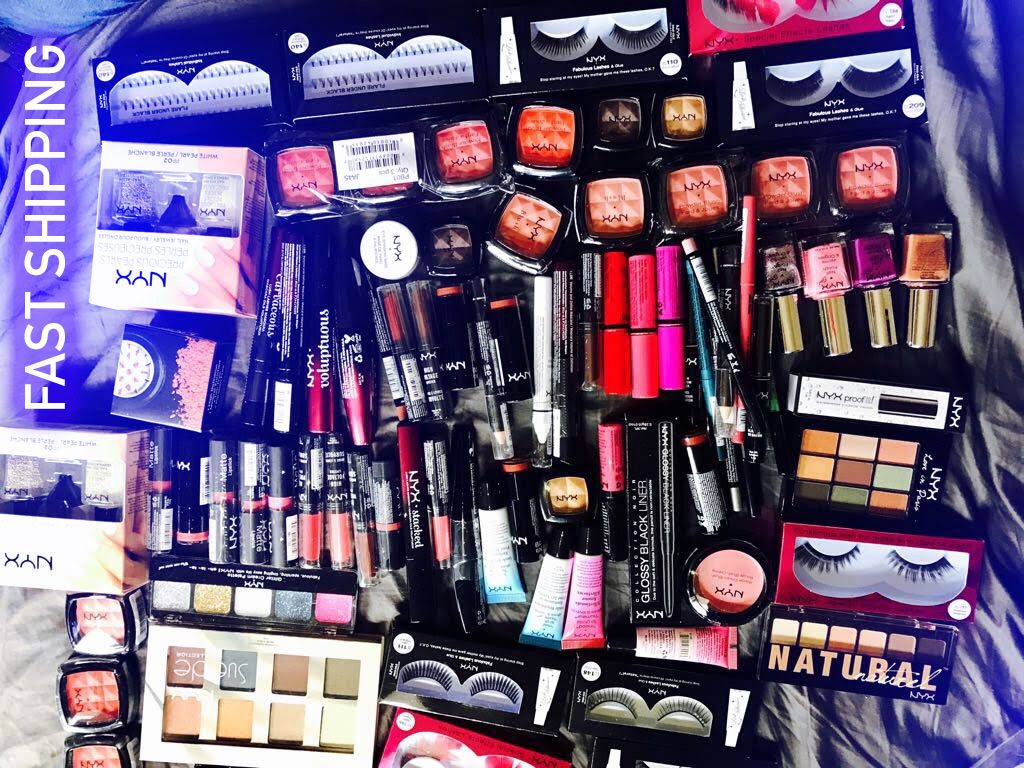 makeup-a-lot-of-makeup