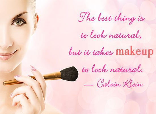 makeup-quote-2
