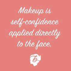 makeup-quote-3
