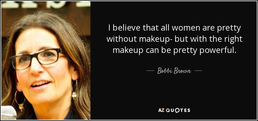 makeup-quote-5