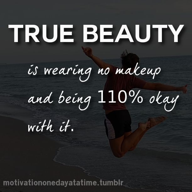 makeup-quote-7