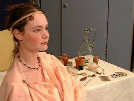 Ancient-Roman-Makeup