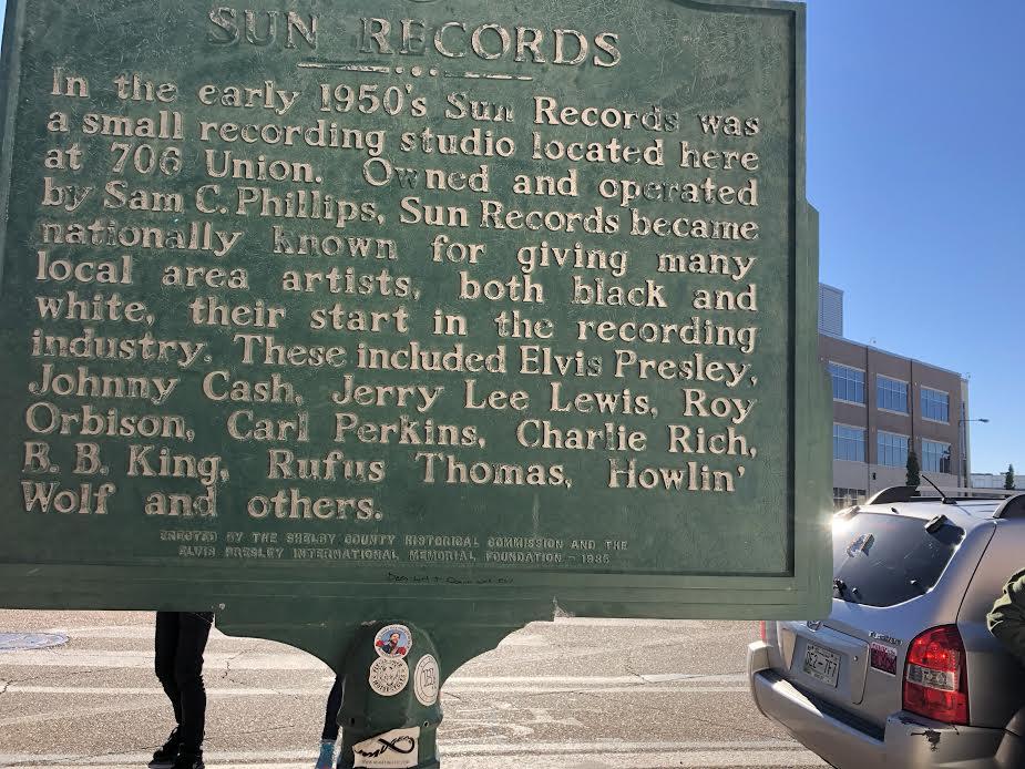 memphis-about-sun-records