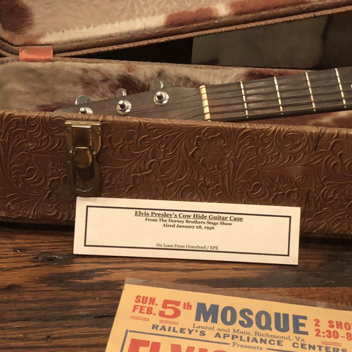 memphis-elvis-cowhide-guitar-case