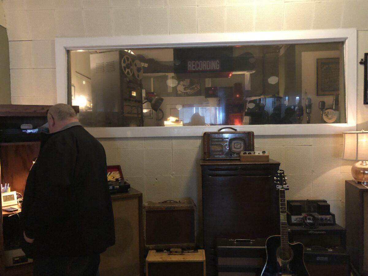 memphis-sun-records-recording-studio