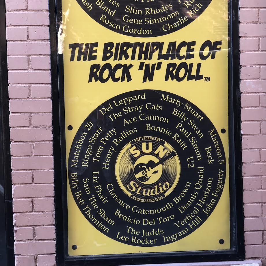 memphis-sunstudio-birthpalce-rocknroll