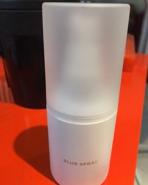 milk-blur-spray-e1496026761353