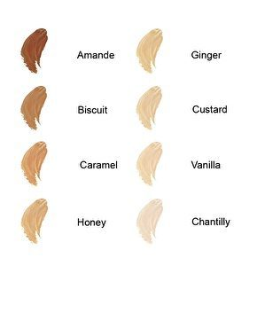 nARS-RADIANT-CREAMY-CONCEALER-SWATCHES