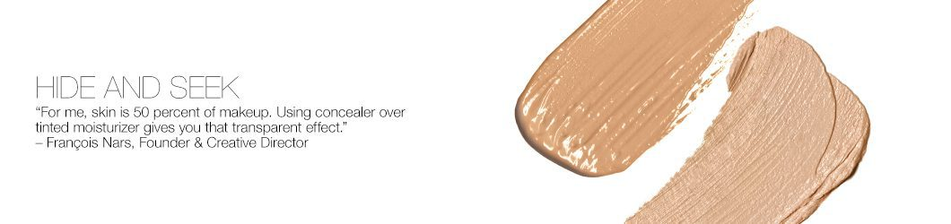 nARS-RADIANT-CREAMY-concealer-QUOTE